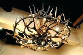 faux antler chandelier faux antler chandelier small antler chandelier deer antler chandelier deer antler chandelier for faux antler faux antler