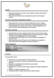 Civil Engineering Resume Doc (1) | Career | Pinterest | Word Doc ...