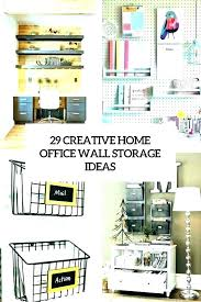 wall mounted office organizer system. Wall Organizers For E Office Organization  Systems Storage System Mounted Organizer I