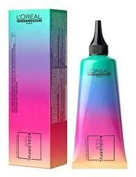 Краситель прямого действия L'Oreal Professionnel <b>Colorful Hair</b> ...