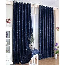 target curtains gray nursery blackout curtains target gray crystal chandelier small rectangle benches pink chevron pattern
