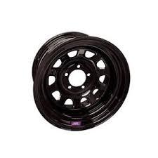 5x5 Bolt Pattern Wheels For Sale Stunning Wheels 488 X 48488 Bolt Pattern EBay