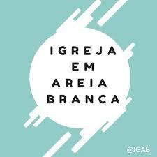 Resultado de imagem para IGREJA EM AREIA BRANCA
