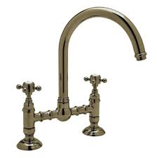 Articulating Kitchen Faucet Deck Mount Kitchen Faucet Best Kitchen Ideas 2017