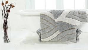 Luxury Bathroom Rugs Set 12 Photos Home Improvement