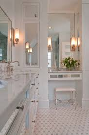 53 most fabulous traditional style bathroom designs ever traditional bathroom vanities traditional bathroom pictures