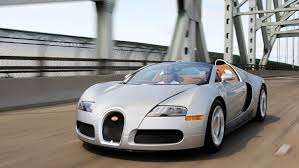 Bugatti veyron basic maintenance can cost upwards of $50,000 a year the required yearly flush of all vehicle fluids alone will set you back $25,000. Average Bugatti Owner Has 84 Cars 3 Jets 1 Yacht Autoblog