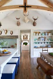 Southern Chic Designs House Tour Southern Farmhouse Style Design Chic Design Chic