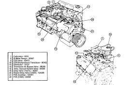 wiring diagram for f fixya source 1978 ford f350 351m engine check this vacuum diagram click over image for zoom