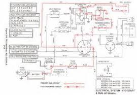 cub cadet lt1050 wiring diagram cub image wiring cub cadet i1046 wiring schematic cub auto wiring diagram schematic on cub cadet lt1050 wiring diagram