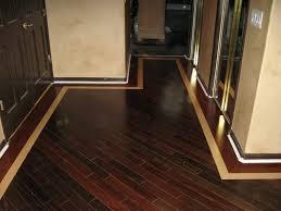 Tile And Decor Denver Floor And Decor Denver Locations Home Decorating Ideas 47