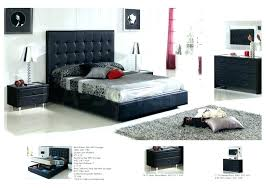 bed sets queen king size bedroom sets queen size bedroom sets large size of full