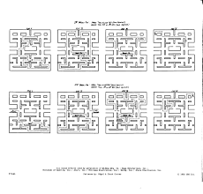 Pac Man Pattern Best PacMan Fever Forever 48 Records