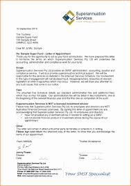 proposal essay ideas essay about learning english science  apa sample essay paper thesis of a compare and contrast essay document template ideas document