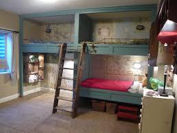kids design 40 cool boys room ideas more cool kid room ideas unique cool kid awesome design kids bedroom