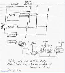 meyer plow wiring instructions quick start guide of wiring diagram • wiring diagram myers wiring library rh 84 chitragupta org meyer plow light wiring diagram meyer snow
