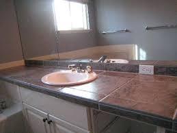 tile countertop edging tile granite tile countertop edging countertop tile bullnose