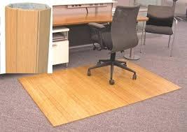 hardwood floor chair mats. Contemporary Hardwood Floor Chair Mats Rectangular Non Slip Carpet Office In On Wood Decorations S