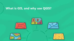 Gis the westmoreland county geographic information systems department fulfills a statutory requirement that all taxable property is mapped, a vital role in the tax assessment process. Demo 1 What Is Gis And Why Use Qgis Youtube