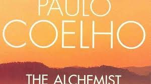 the alchemist review summary paulo coelho books paulo coelho books the alchemist