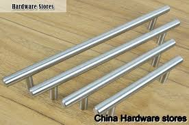 furniture hardware pulls. stylish furniture knobs and pulls kitchen cabinets handles china cabinet hardware t