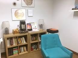 google office tel aviv 30. Office/Location Google Office Tel Aviv 30