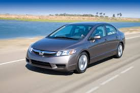 Blog Post | Used Honda Civic – Buy This Year, Not That One! | Car Talk
