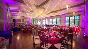 wedding reception venues in san antonio, tx 188 wedding places Wedding Halls San Antonio Tx noah's event venue san antonio wedding halls san antonio texas