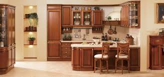 Ready Kitchen Cabinets India Modular Kitchen Cabinets India Captainwaltcom