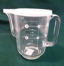 frigoverre frigoverre glass pitcher replacement lid frigoverre food storage frigoverre frigoverre glass
