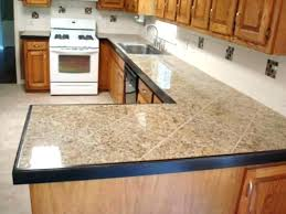 countertop cover tile kitchen over laminate tile kitchen over laminate how to cover tile granite how countertop cover