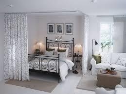 Studio Apartment Bedroom Divider Ideas Youtube For Studio Divider Studio Divider Ideas