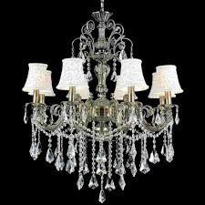 fabulous mini crystal chandelier for bedroom ideas including weddings crystals very small chandeliers european waterford long light images