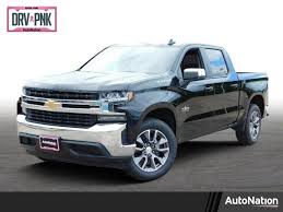 Your Houston, TX Chevy Dealer | AutoNation Chevrolet Highway 6