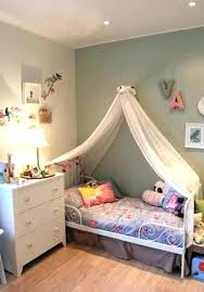 Little Girl Room Colors Little Bedroom Ideas Baby Girl Room Colors Ideas  Best Little Bedrooms On