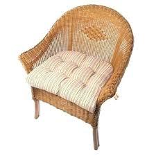 high back chair cushions outdoor furniture outdoor furniture pads high back outdoor cushions outdoor chair high back outdoor chair cushions