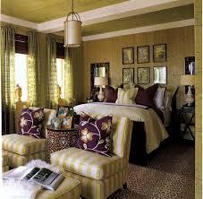 green master bedroom designs. Exellent Bedroom Purple And Green Master Bedroom With Designs