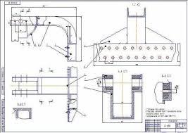 Последние ответы Форум Проект Технарь Добавлена дипломная работа Совершенствование организации ремонта и технического обслуживания машинно тракторного парка в СПК