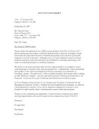 cover letter cover letter for law cover letter for law professor cover letter cover letter sample law template lawyer cover resume doctor judge paralegal lettercover letter for