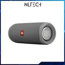 HÀNG CAO CẤP ] Loa bluetooth không dây JBL mini PLL5 - Lỗi 1 đổi 1 trong  vòng 3 tháng - Loa Bluetooth