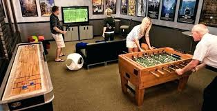 Office game room Interior Game Room Office Ideas Home Game Room Ideas Home Pub Gaming Room Ideas Home Office Game Game Room Office Csbestsite Game Room Office Ideas Articles With Office Room Game Tag Office