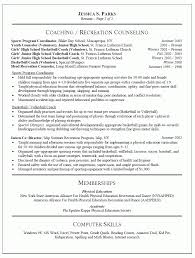 Free Resume Maker Download Health Symptoms And Cure Com