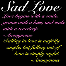 Dead Loved Ones Quotes 100 New Quotes About Losing A Loved One Horoscoposus 87
