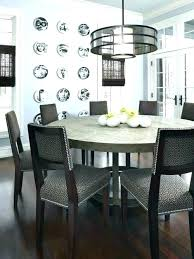round country dining table round dining room table seats black dining room table seats large round