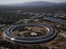 apples office. modren apples why apple employees allegedly hate their new offices to apples office