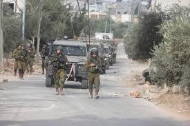 İsrail Filistinlilere ait 2 evi yıktı