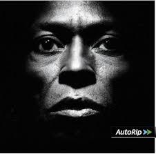 <b>Tutu</b>: Amazon.co.uk: Music