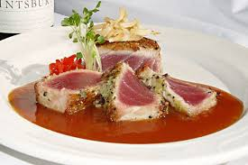 Chart House Honolulu Restaurants Review 10best Experts