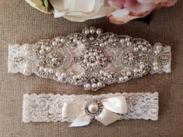 best 25 garter toss ideas on pinterest anniversary games Wedding Garter Facts wedding garter bridal garter pearl and crystal rhinestone garter and toss wedding garter facts