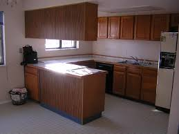Wall Cabinets Kitchen Giy Goth It Yourself Kitchen Makeover Wall Cabinets